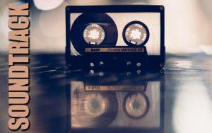 soundtrackok